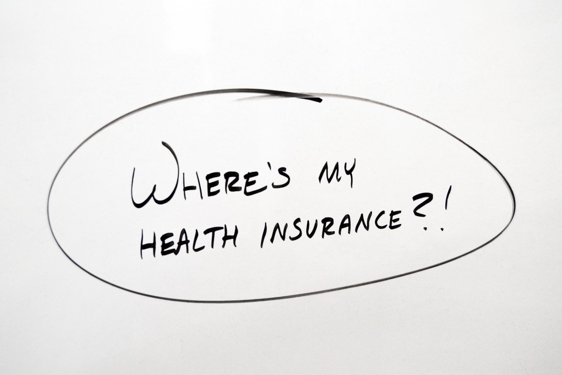 health-insurance-image